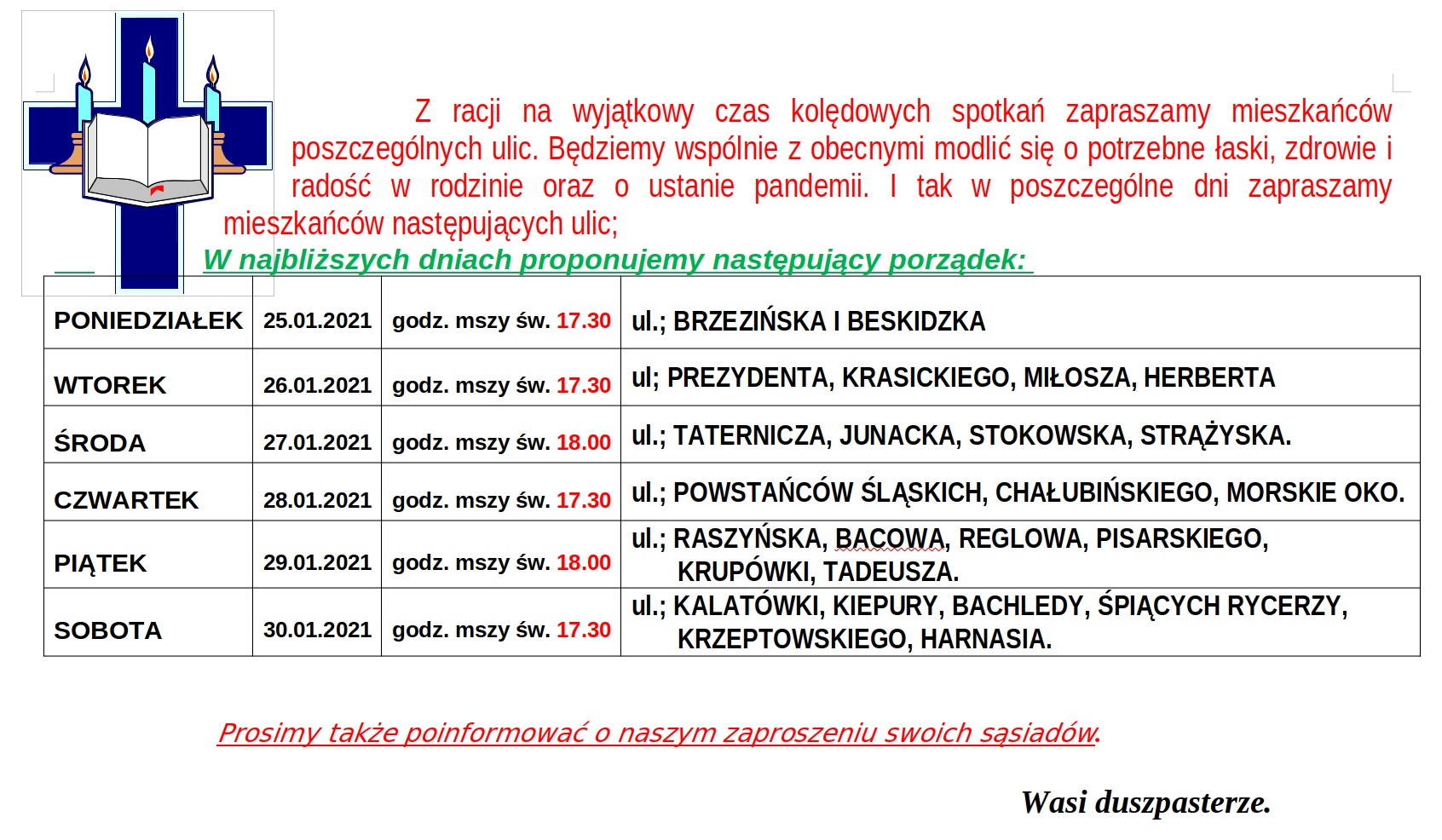 kol_2021-01-23 21-39-43