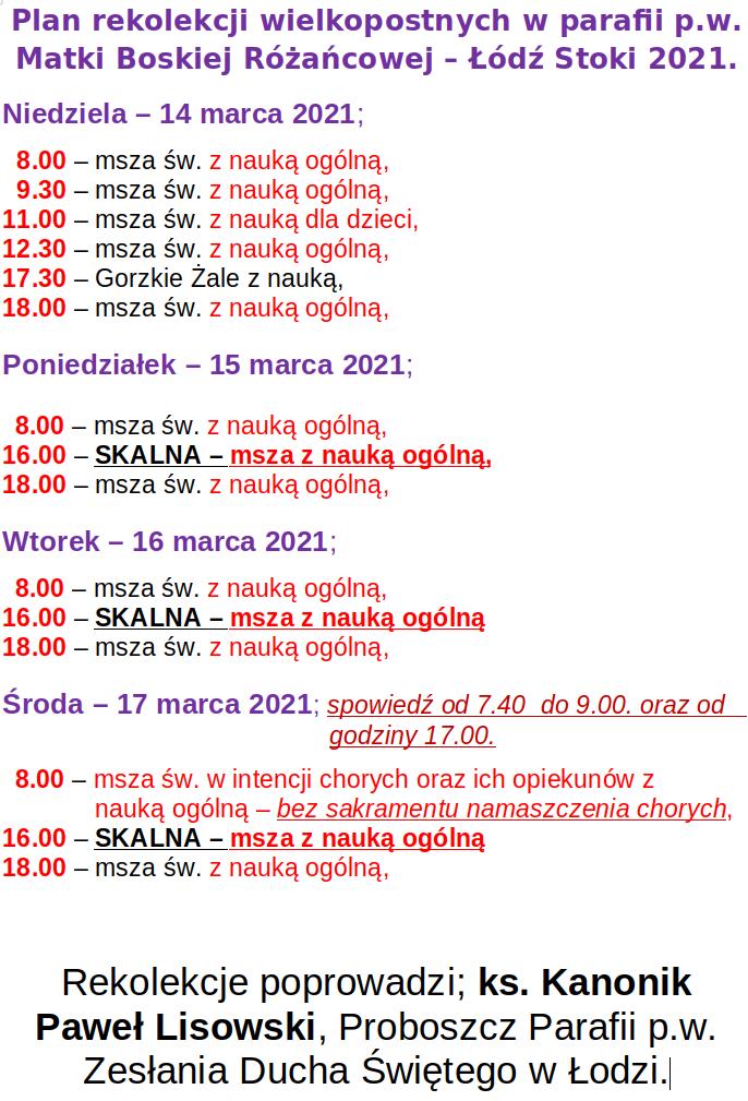 rek__2021-03-13 23-05-49